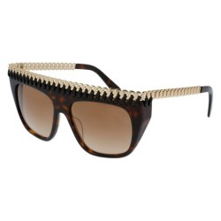 Stella McCartney SC0010S