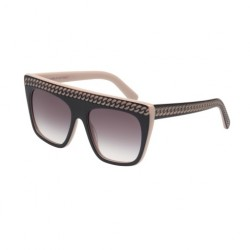 Stella McCartney SC0019S